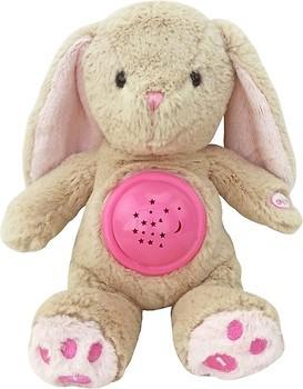 Фото Alexis Baby Mix Rabbit pink (STK-18957 P)