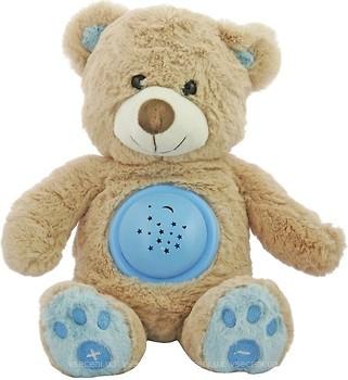 Фото Alexis Baby Mix Bear blue (STK-18956 B)