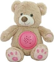Фото Alexis Baby Mix Bear pink (STK-18956 P)