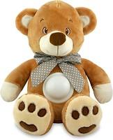 Фото Alexis Baby Mix Puff bear brown (TE-8465/STK-13138)