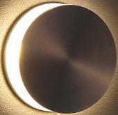 Фото Brille LED-12 Warm White (176427)