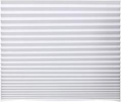 Фото IKEA Schottis 90x190 белый 202.422.82