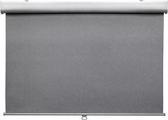 Фото IKEA Tretur 60x195 светло-серый 303.809.99