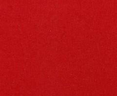 Фото JM Technical Textiles Берлин 95x150 красный