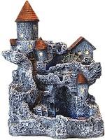Фото Славянский сувенир Замок (3.10)
