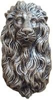 Фото Славянский сувенир Голова льва (3.101)
