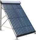Солнечные коллекторы, гелиосистемы Altek