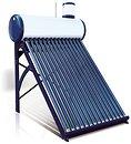 Солнечные коллекторы, гелиосистемы Axioma Energy