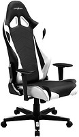 Фото DxRacer Racing (OH/RE0/NW)