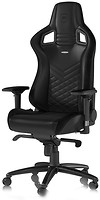Фото Noblechairs Epic Black