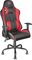Фото Trust GXT 707 Resto Gaming Chair