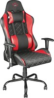 Фото Trust GXT 707R Resto Gaming Chair
