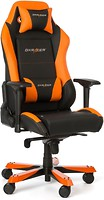 Фото DxRacer OH/IS11/NO