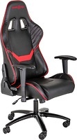 Фото Game Pro Ultimate KW-G103