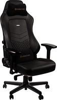 Фото Noblechairs Hero Real Leather