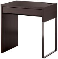 Фото IKEA Микке 202.447.47