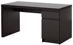 Фото IKEA Мальм 002.141.57
