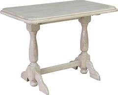 Фото Мебель-сервис Стол к кухонному углу