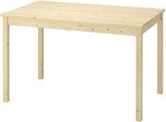 Фото IKEA Ингу (146.300.09)
