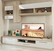 Фото Світ меблів Пальмира