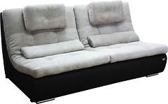 Фото МКС Спейс Премиум диван