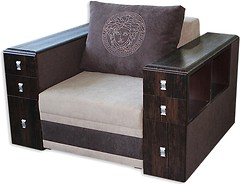 Фото Сиди М Барбадос кресло-кровать