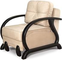 Фото Divanoff (Мебельная История) Кресло Чикаго