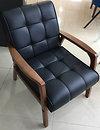Кресла для гостинной Accord