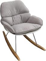 Фото Concepto Serenity кресло-качалка