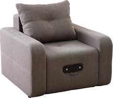Фото Просто мебель Престиж кресло-кровать