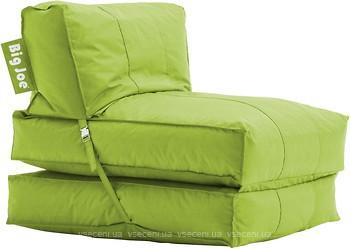Tia-sport Бескаркасное кресло раскладушка sm-0666