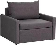 Фото Мебель Прогресс Кельн кресло