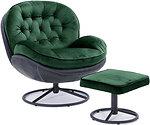 Кресла для гостиной Atreve