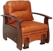 Фото Divanoff (Мебельная История) Кресло Лео