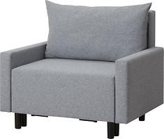 Фото IKEA Orrviken 304.920.63