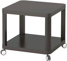 Фото IKEA Тингби 003.494.44