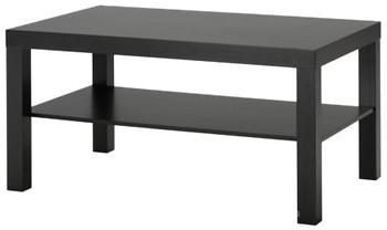 Фото IKEA ЛАКК 401.042.94