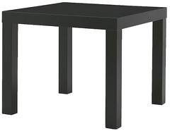 Фото IKEA ЛАКК 200.114.08