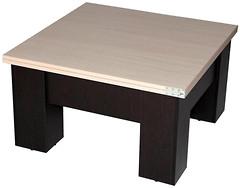 Фото FlashNika Ника-5 стол-трансформер