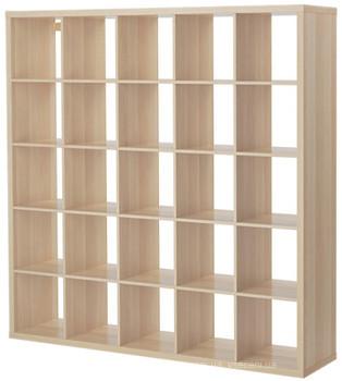 IKEA КАЛЛАКС 903.245.09