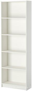 IKEA Герсби 702.611.31