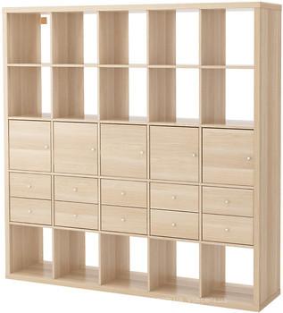 IKEA Каллакс 091.976.05