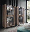 Шкафы для гостиной ALF