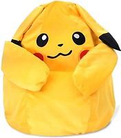 Фото Poparada Pikachu