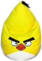 Фото Bel.i.v Angry Birds Злая птица желтая