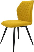 Фото Concepto Glory стул