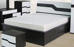 Фото Просто мебель Спальня Николь