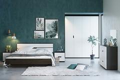Фото Світ меблів Спальня Мария