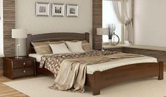Фото Эстелла Спальня Венеция Люкс (кровать 160)