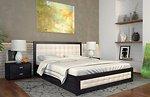 Кровати для спален Arbor